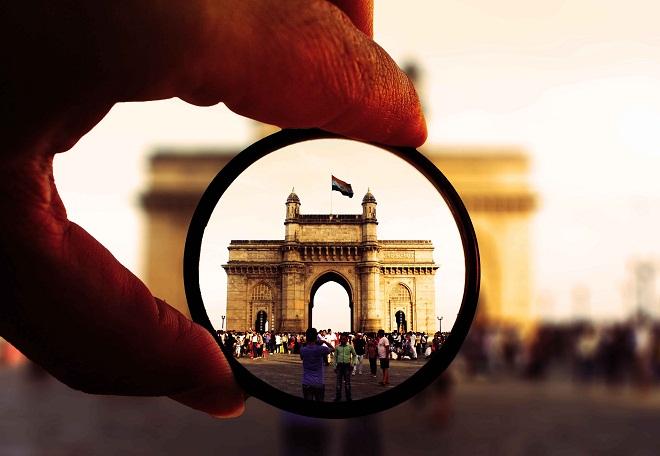 ভারতের প্রাথমিক শিক্ষা ও সমাজ সাংস্কৃতিক প্রেক্ষিত