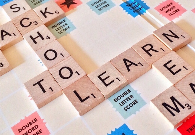 wb primary tet english language mock test