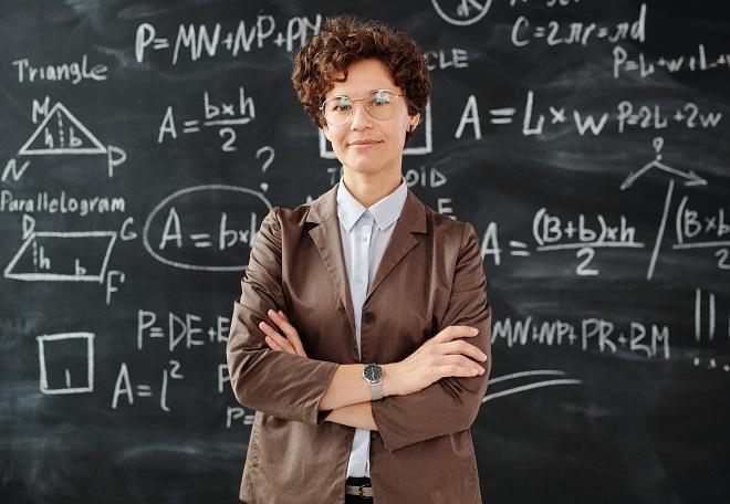 wb primary tet mathematics mock test
